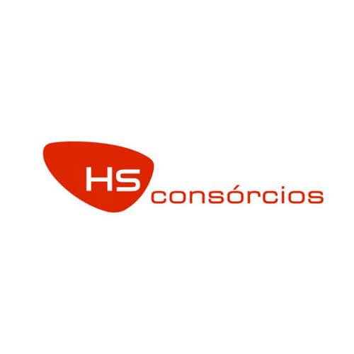 HS-Consorcios