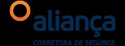 marca_alianca_seguros_joinville_corretora