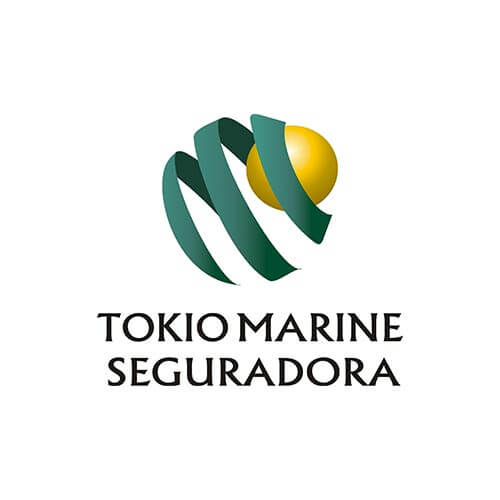 Tókio Marine