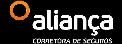 marca-alianca-seguros