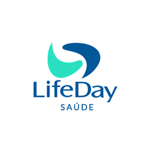 LifeDay